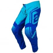 Answer Syncron Kids Drift Astana Reflex Blue Pants