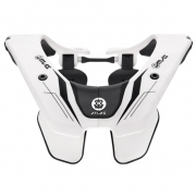 Atlas Tyke Kids Ghost Neck Brace