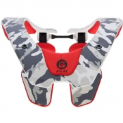 Atlas Tyke Kids Tundra Neck Brace