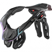 Leatt GPX 6.5 Carbon Black Neck Brace