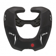 Atlas Broll Kids Darkside Neck Brace