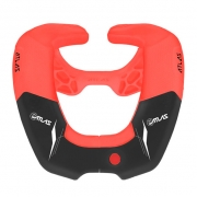 Atlas Broll Kids Pumpkin Neck Brace