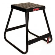 DRC Box Black Bike Stand