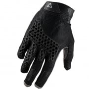 Leatt GPX 4.5 Lite Black Gloves