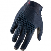 Leatt GPX 4.5 Lite Ink Gloves