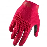 Leatt GPX 4.5 Lite Red Gloves