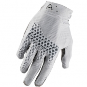 Leatt GPX 4.5 Lite Steel Gloves