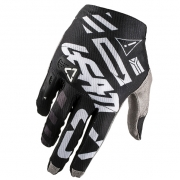 Leatt GPX 3.5 Lite Black Gloves