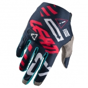 Leatt GPX 3.5 Lite Ink Gloves