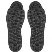 Alpinestars Tech-T Trials Spares Outer Boot Soles Black