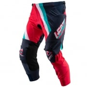 Leatt Kids GPX 3.5 Stadium Motocross Pants