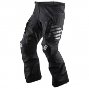 Leatt GPX 5.5 Enduro Black Pants
