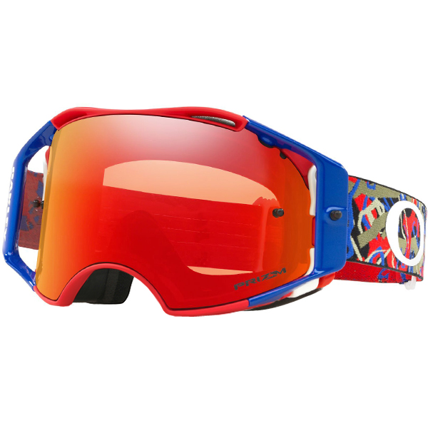 2a729e6d115 Enlarge Watch Video · Oakley Airbrake MX Goggles ...
