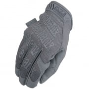 Mechanix Wear Original Grey Gloves