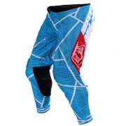 Troy Lee Designs SE Air Metric Ocean Pants