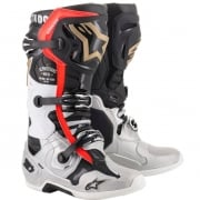 Alpinestars Tech 10 Limited Edition Battle Born Boots