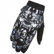 FIST Handwear 8.5 Motorfist Gloves