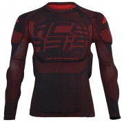 Acerbis X Fit Future Body Armour