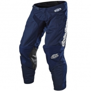 Troy Lee Designs Kids GP Mono Navy Pants
