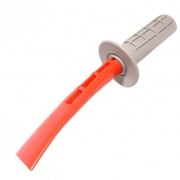 Apico Red Mud Remover Tool With Grip
