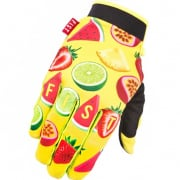 FIST Handwear Caroline Buchanan Smoothie Gloves
