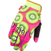 FIST Handwear Ellie Chew Kiwi Gloves