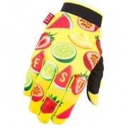 FIST Handwear Kids Caroline Buchanan Smoothie Gloves