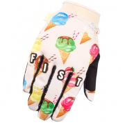 FIST Handwear Kids Cones Gloves