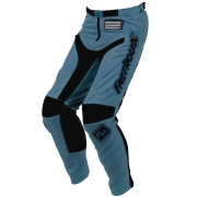 Fasthouse Speed Shop L1 Kids Slate Blue Pants