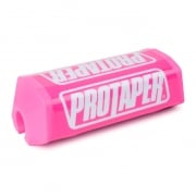 Pro Taper 2.0 Square Race Pink Bar Pad