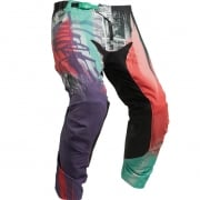 Thor Prime Pro Headlined Pants