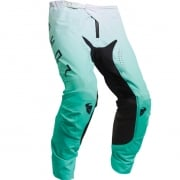 Thor Prime Pro Apollo Black Mint Pants