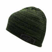 100% Essential Fatigue Beanie