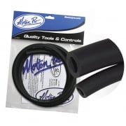 Motion Pro Black Premium Fuel Line