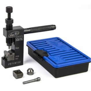 Motion Pro Chain Press, Break & Rivet Tool