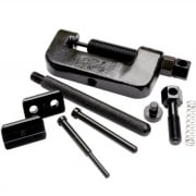 Motion Pro Compact Chain Press, Break & Rivet Tool