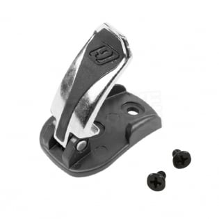 Gaerne GX1 Motocross Boot Spares - Buckles