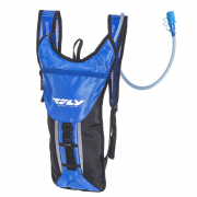 Fly Racing Hydro Blue Backpack