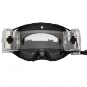 Spy Foundation MX Clear View Roll-Off System
