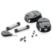 POD K8 2.0 Hinge Refurb Set