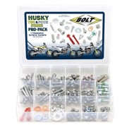 Bolt Pro Pack Bolt Kit Husqvarna 2014 Onwards