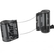 Leatt 6.5 Velocity Goggle Roll Off Canister Kit