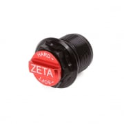 Zeta Front Fork Bottom Adjuster - WP AER
