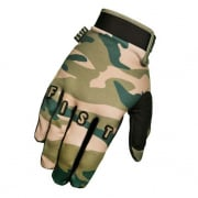 FIST Handwear Camo Gloves