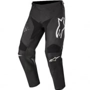 Alpinestars Kids Racer Graphite Black Grey Pants