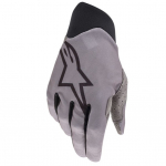 Alpinestars Dune Grey Gloves