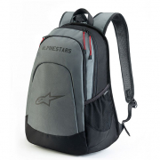 Alpinestars Defcon Charcoal Back Pack