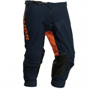 Thor Prime Pro Strut Midnight Orange Pants