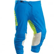 Thor Prime Pro Strut Electric Blue Acid Pants
