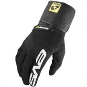 EVS Wrap Black Wrist Glove